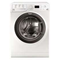 Hotpoint-Ariston FMSGN 623 CZ