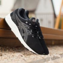 Asics Gel Kayano Trainer Evo Black/ Black