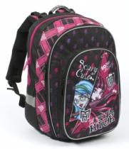 Karton P+P Ergo Monster High II. Batoh