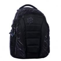 Bagmaster BAG 0215 A, Black Batoh