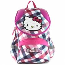 Target Hello Kitty BS Square