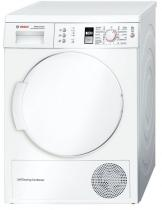 Bosch WTW84361BY + WAQ28342