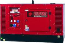 Europower EPS20TDE