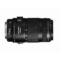 Canon EF 70-300mm f/4 -5.6 IS USM