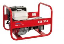 Endress ESE 506 DHS