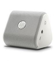 HP Roar Mini BT