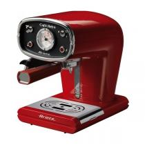Ariete Retro ART 1388/31