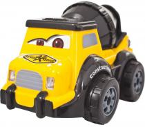 BUDDY TOYS RC auto Mixer