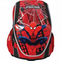 SUNCE ABB Spiderman