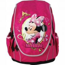SUNCE ABB Disney Minnie
