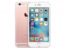Apple iPhone 6S - 16GB