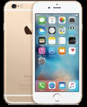 Apple iPhone 6S plus - 128GB
