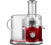 KitchenAid 5KVJ0333
