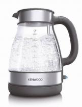 KENWOOD ZJG 111 CL