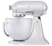 KitchenAid 5KSM156
