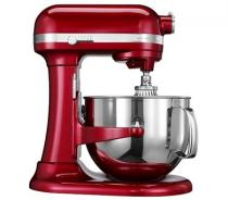 KitchenAid 5KSM7580X