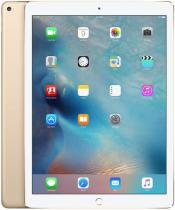 Apple iPad Pro 128GB WiFi Cellular