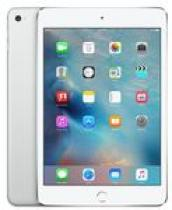 Apple iPad Mini 4 16GB WiFi