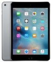 Apple iPad Mini 4 16GB WiFi Cellular