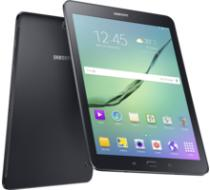 "Samsung Galaxy Tab S2 9.7"", 32GB, Wifi"
