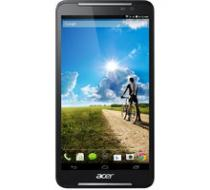 Acer Iconia Tab 7 16GB, LTE