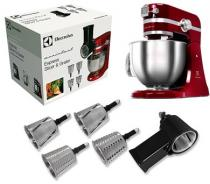 Electrolux ACCESSORY ES
