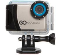 GoClever DVR EXTREME Gold