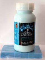 DONIC Blue Contact 1000 ml Lepidlo