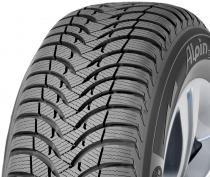 Michelin ALPIN A4 205/50 R17 93 V