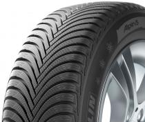Michelin ALPIN 5 215/45 R17 91 V