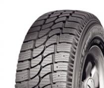 Tigar CARGO SPEED WINTER 195/60 R16 C 99/97 T