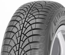 Goodyear UltraGrip 9 205/60 R15 91 H