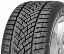 Goodyear UltraGrip Performance Gen1 255/40 R19 100 V