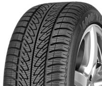 Goodyear UltraGrip 8 Performance 245/45 R18 100 V