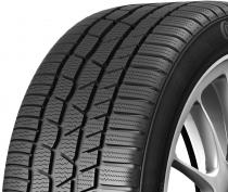 Continental ContiWinterContact TS 830P 295/35 R19 104 W
