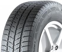 Continental VanContact Winter 175/75 R16 C 101/99 R