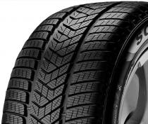 Pirelli SCORPION WINTER 285/40 R20 108 V