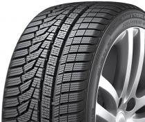 Hankook Winter i*cept evo2 W320 205/45 R17 88 V