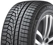 Hankook Winter evo2 SUV W320 215/60 R17 96 H