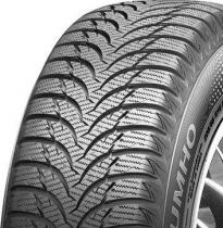 Kumho WinterCraft WP51 215/50 R17 95 H
