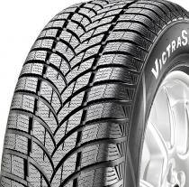 Maxxis Victra Snow SUV MA-SW 255/60 R17 110 V