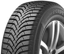 Hankook Winter i*cept RS2 W452 185/60 R15 84 T