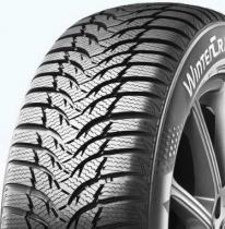 Kumho WinterCraft WP51 205/55 R16 91 H