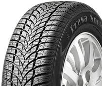 Maxxis MA-PW 195/55 R16 87 H