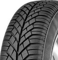 Continental ContiWinterContact TS 850 175/65 R14 86 T