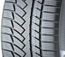 Continental ContiWinterContact TS 850 P 215/55 R17 98 H