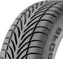 BFGoodrich G-Force Winter 215/55 R17 98 V