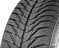 Matador MP54 Sibir Snow 175/65 R14 86 T