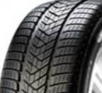 Pirelli Scorpion Winter 225/70 R16 103 H