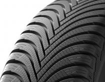 Michelin Alpin 5 225/50 R17 98 H